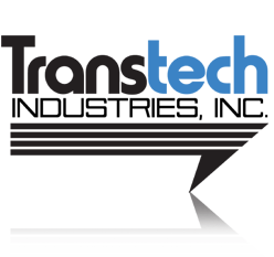 transtech_icon_shadow