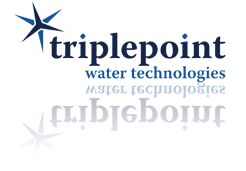 triplepoint-waterLOGO2